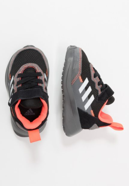 977-adidas-performance-rapidarun-elite-neutrale-løbesko-core-black-footwear-white-solar-red-3806