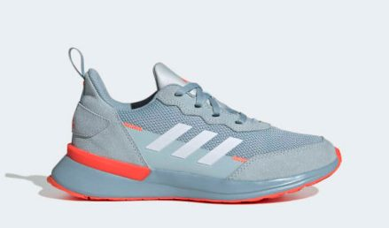 RapidaRun_Elite_Shoes_Blue_FV5050_01_standard