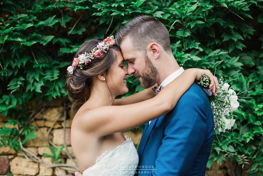 web Mariage Anais & Romain 2-234