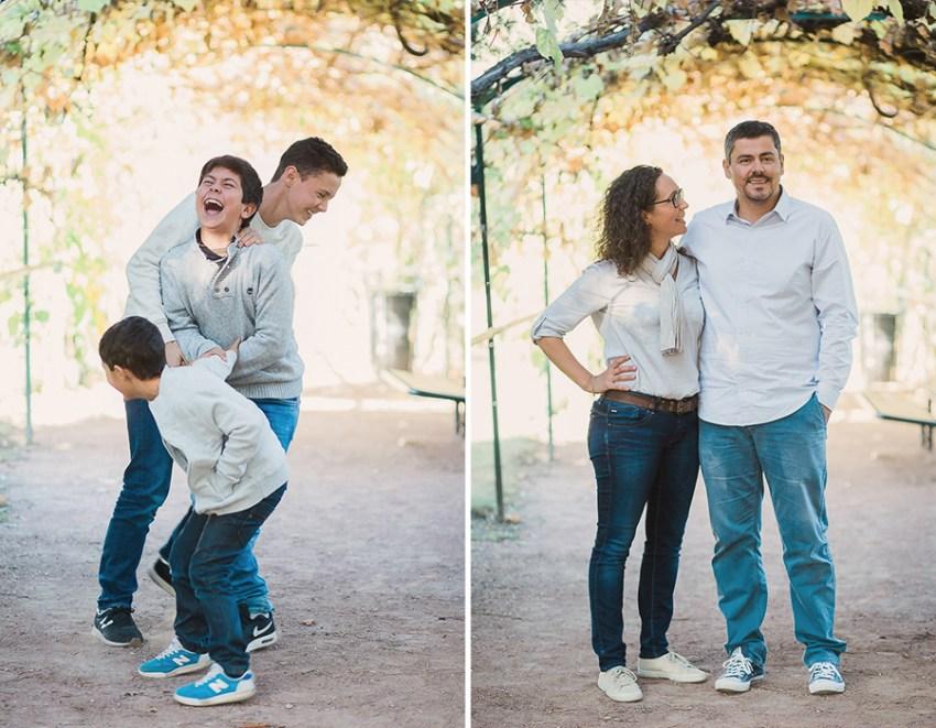 Photographe Famille Lyon 5 , photographe lyon, photographe lyon 5, photographe portrait Lyon