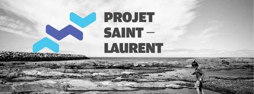 Projet Saint-Laurent