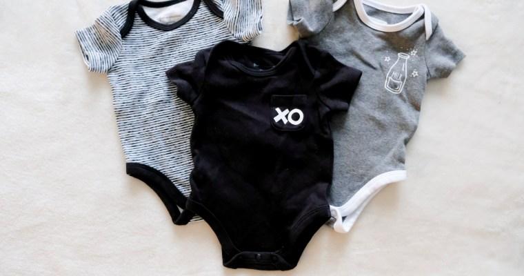 Pregnancy update week 10