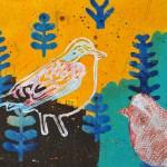 Bird_WoodenCanvas_Fly01 copy