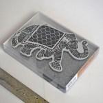 Elephant Box Set Photo 01