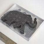 Elephant Box Set Photo 02