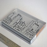 Urban Scribble Box Set Photo 02
