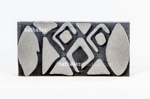 batik-pattern-3