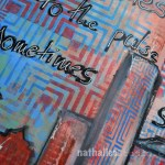 Manhattan stampOffBeat03_NatKalbach