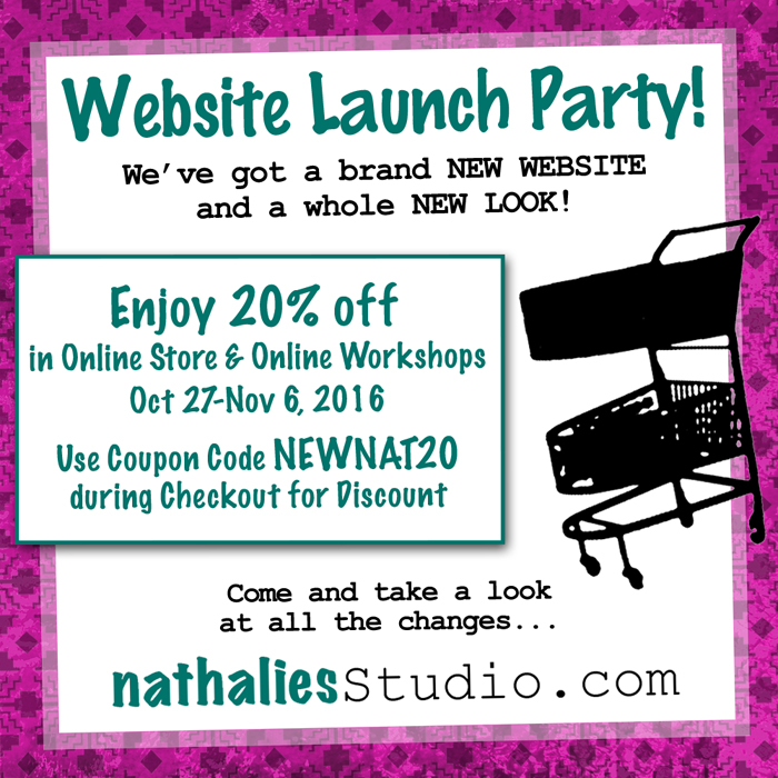 nstudiowebsitelaunch-coupon-code-graphic
