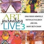 art-journaling-live-3-dvd