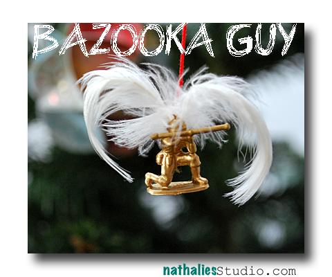 bazookaguy