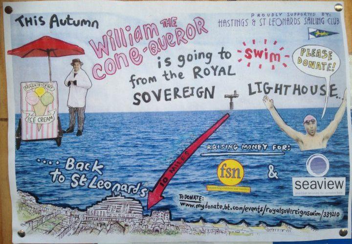 royal-sovereign-lighthouse-charity-swim