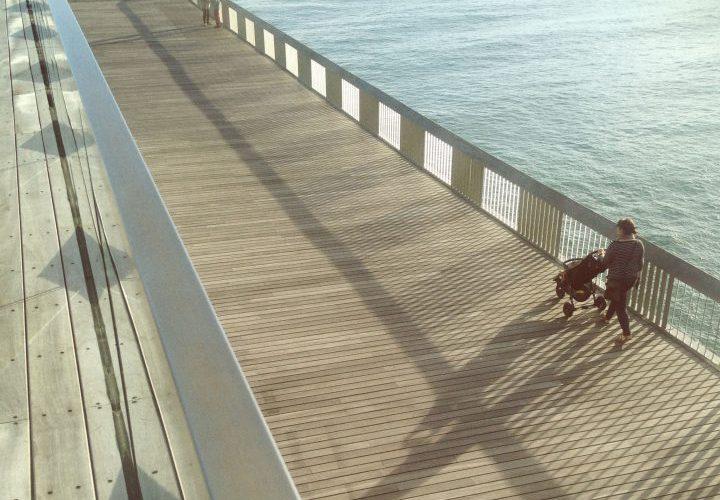 hastings-pier-square