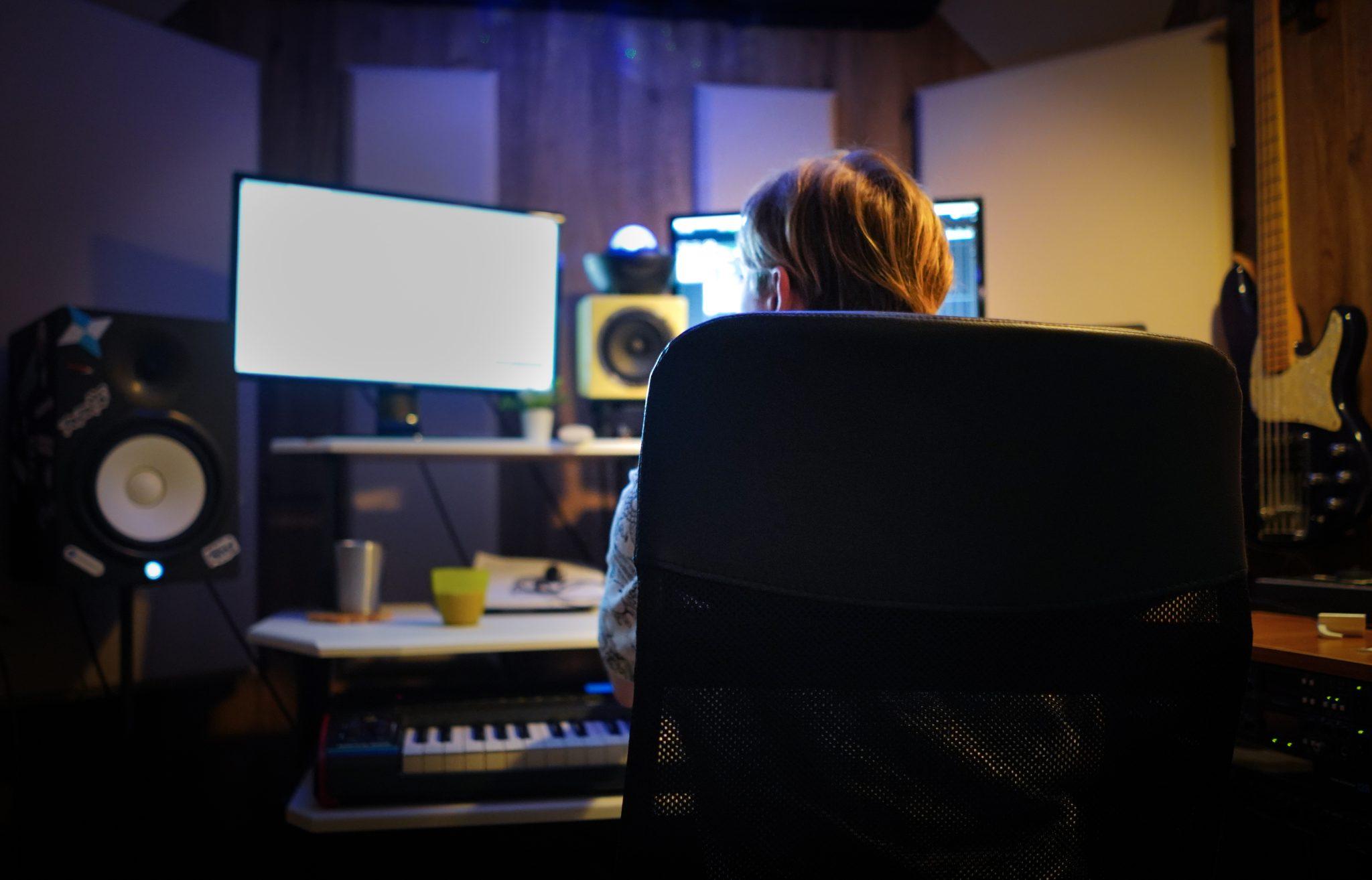 New Studio Photshoot - Edited-03570