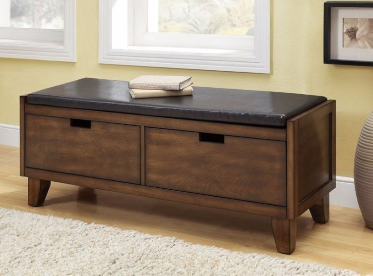 living-room-excellent-wooden-storage-bench-with-drawers-remodel.jpg