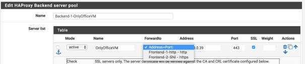 pfSense-HAProxy-Backend-Server.png