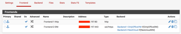 pfSense-HAProxy-Frontend.png