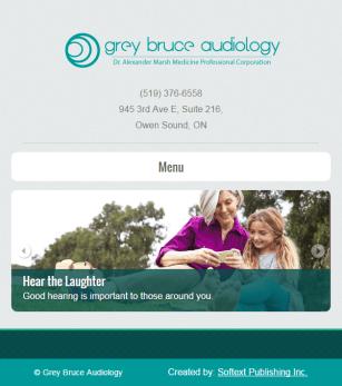 greybruceaudiologycom-5