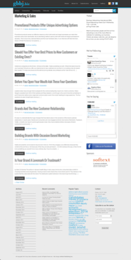 greybrucebusinessjournalca-2