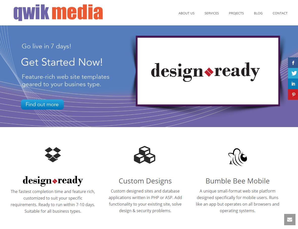 Qwik Media
