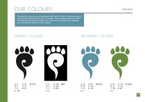 Paws for Earth Guidelines OUTLINES 20