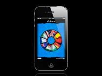 Cultured App KeyNote.004