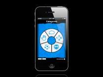 Cultured App KeyNote.005