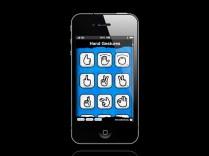 Cultured App KeyNote.006