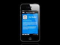 Cultured App KeyNote.007