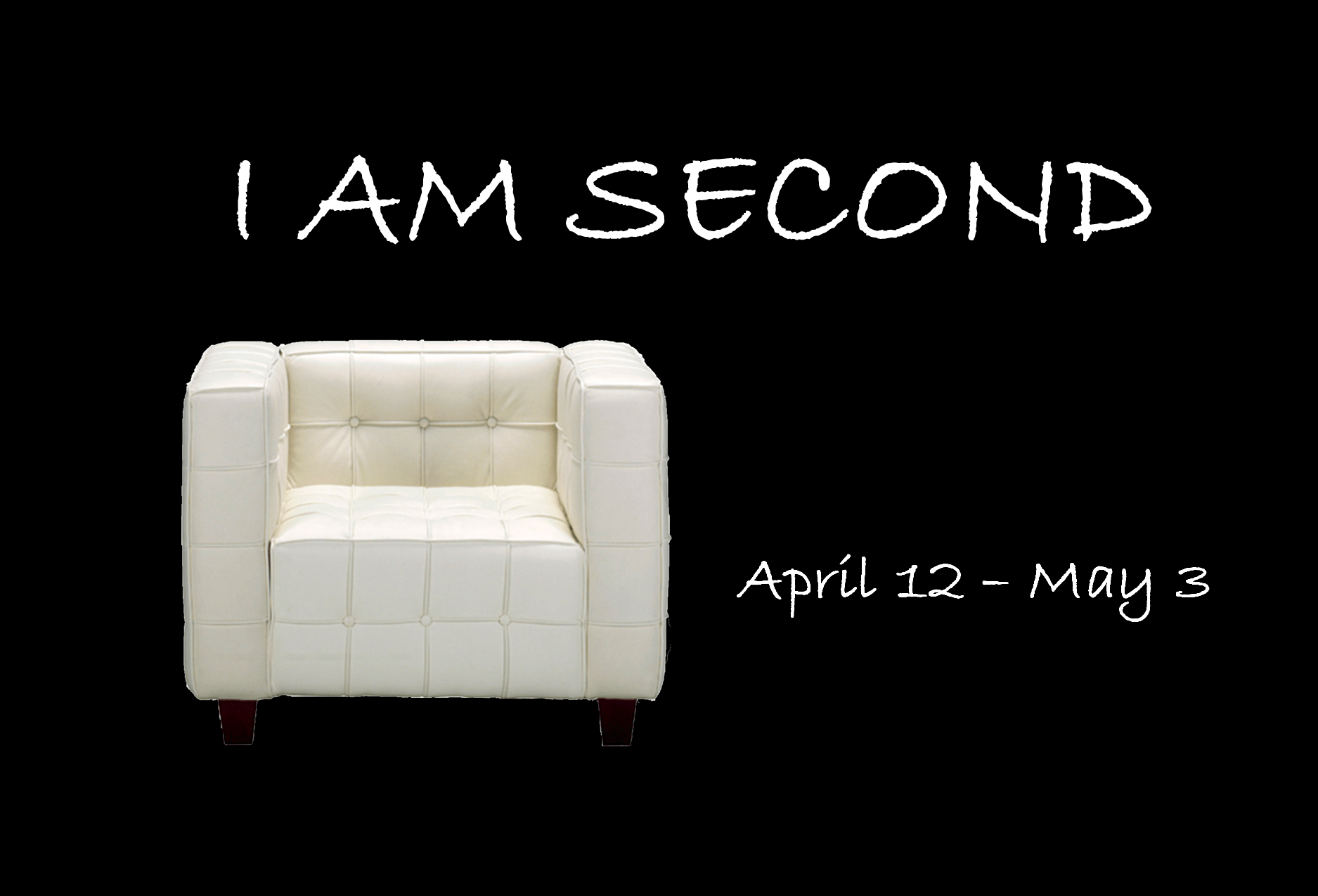 i-am-second-front