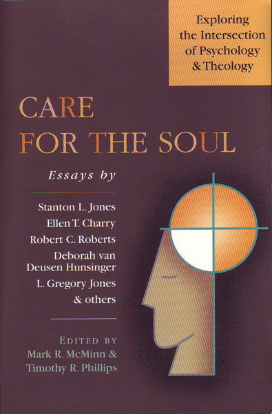 Care For Souls