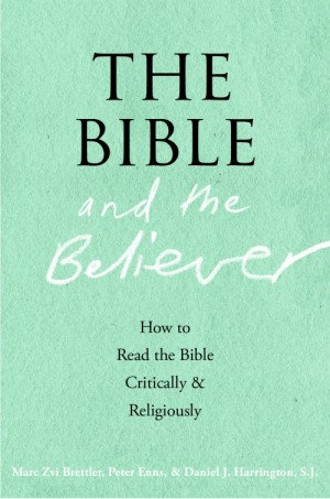 bible-and-believer1