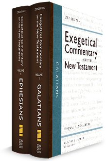 zondervan-exegetical-commentary-on-the-new-testament