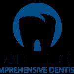 Nate Leedy DMD Logo