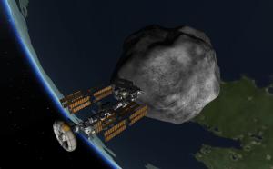 seveneves-comet