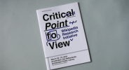 Critical Point of View