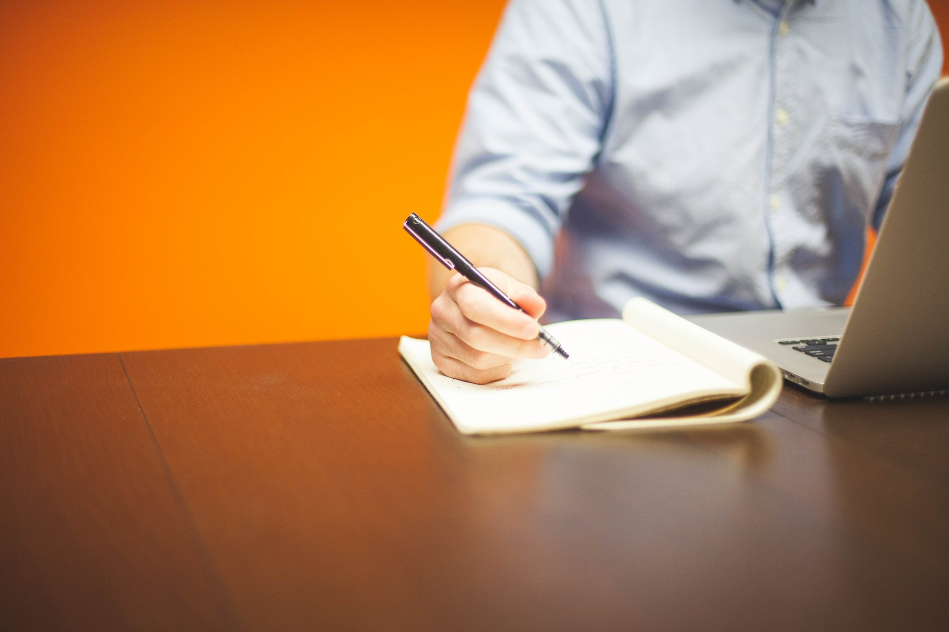 How to Write: A Seven-Step How-To Guide for Writers Who Don't Feel Like Writing