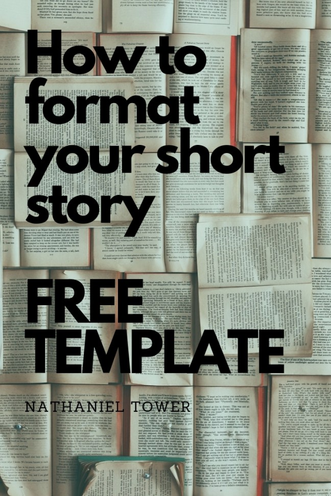 Short Story Template from i1.wp.com