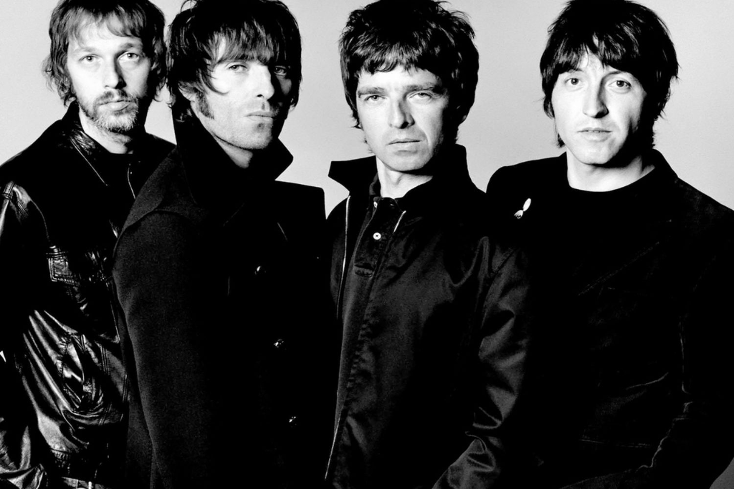 Oasis is the reason I had over $38,000 in credit card debt when I turned 30.