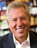 John Maxwell | Nathan Ives | Digital Products Platform