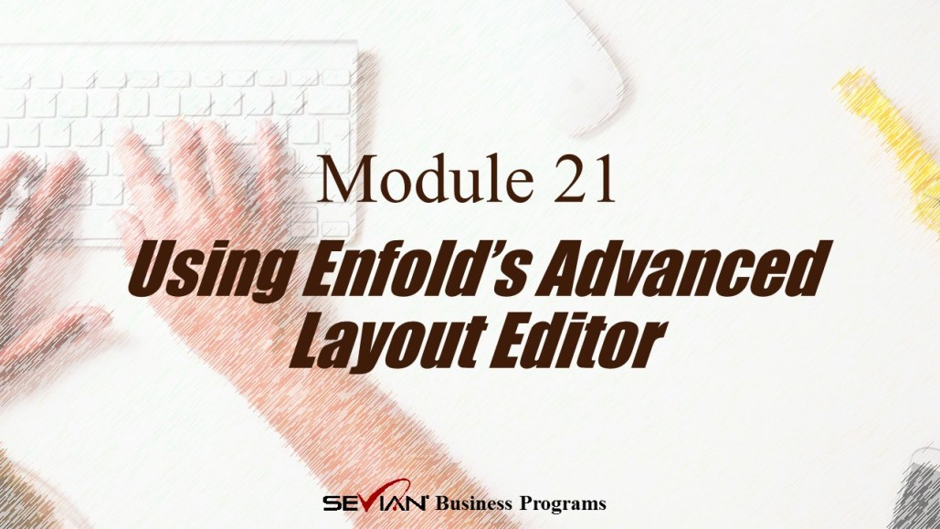 Using Enfold's Advanced Layout Editor, Digital Products Platform, Nathan Ives