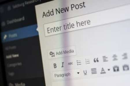 StrategyDriven Online Marketing and Website Development Article |Blog Post Ideas|How to validate your blog post ideas