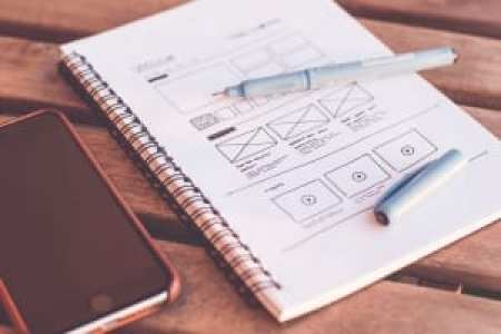 StrategyDriven Online Marketing and Website Development Article |Website Design|How to Use Website Design to Drive Digital Marketing