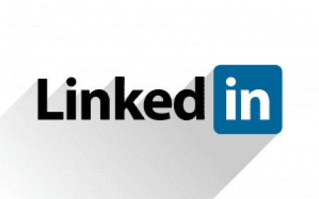 StrategyDriven Online Marketing and Website Development Article |LinkedIn Ads|How To Maximize LinkedIn Ads