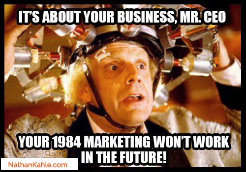 Business Memes Nathankahle Com