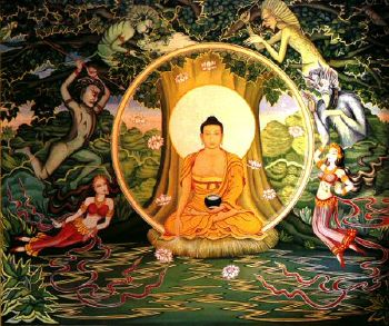 boeddha massage en welzijn wellness hypnotherapie