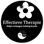 Nathan Knip massage hypnotherapie