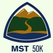Mountains to Sea 50K