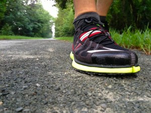 Brooks-PureGrit-frontView