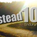 Umstead 100 Mile Endurance Run – 2014 Race Recap